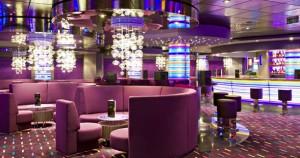 Splendida_bar_the purple