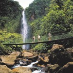 guadeloupe__nationalenpark