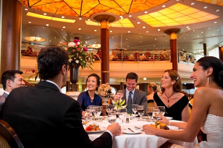 Celebrity_restorant