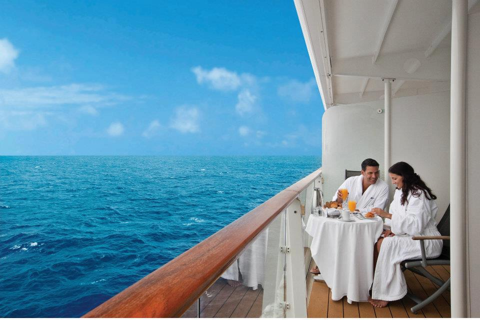 veranda_cruise