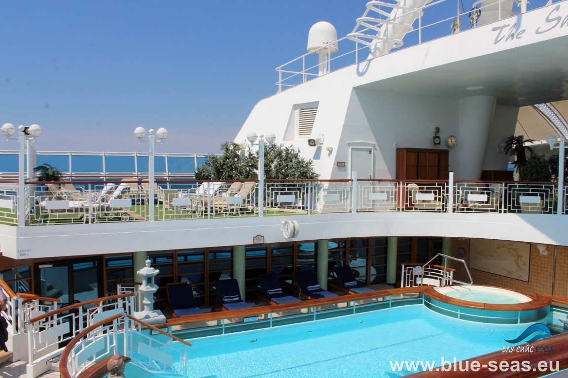 Sanctuary_Emerald_Princess_14