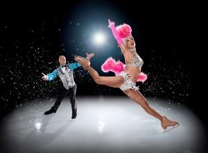 ice_show