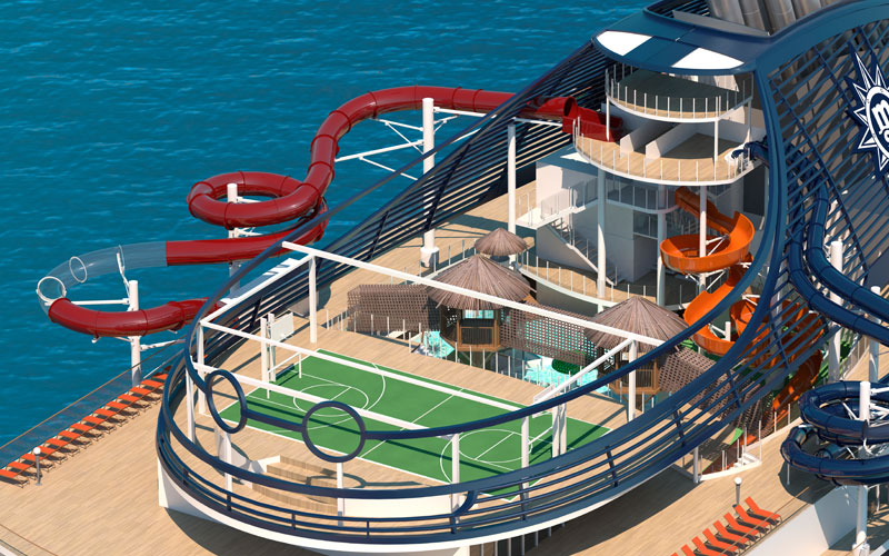 msc-cruises-seaview-aquapark