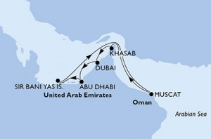 Dubai2018