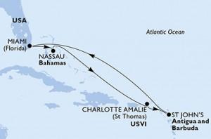 Karibi_Seaside