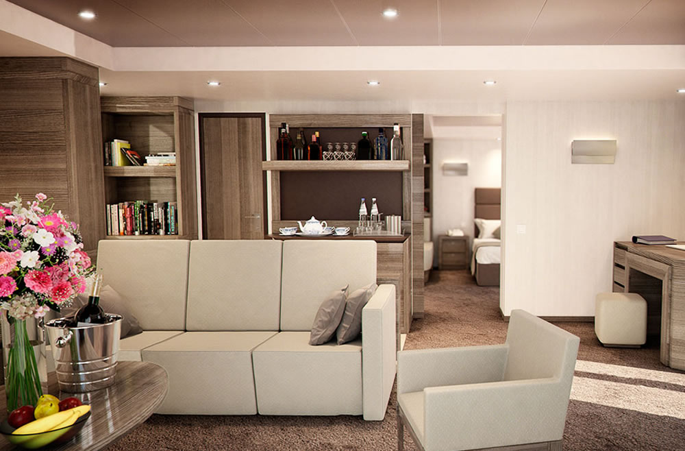 MSC-royal-suite