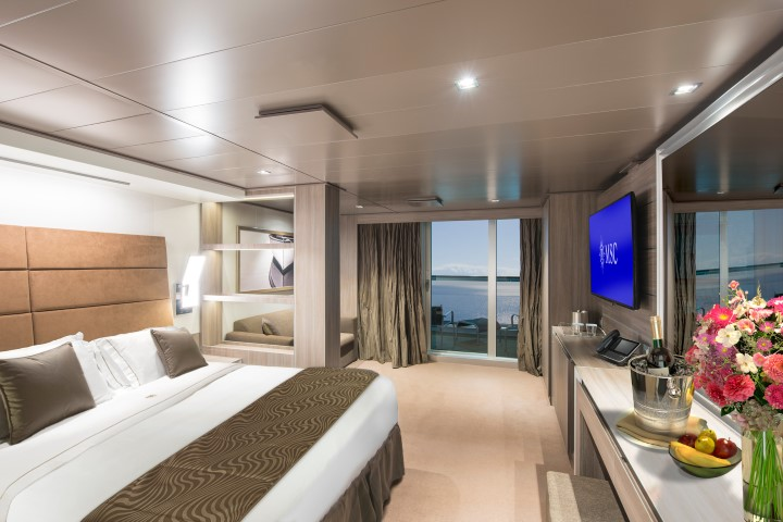 Yacht-Club-Deluxe_Seaview 2018