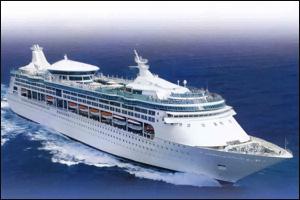 royal-caribbean-vision-of-the-seas