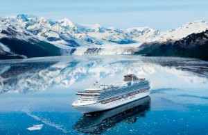 alaskan-cruise-vacations