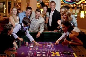 celebrity_casino3