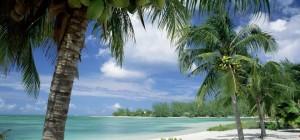 Grand_Cayman2