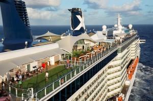 celebrity_cruises_eu