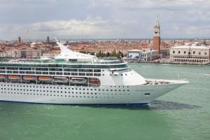 grandeur_venice_cruise