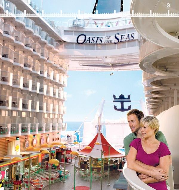 oasis_cruise_europe2014