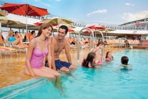 pool_royal_oasis