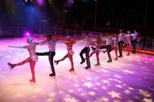 shows_iceskating