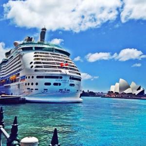voyager_australia2014