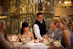 Epernay_Restaurant_SL