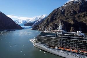 alaska_cruises