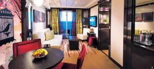 Epic_2BedFamVilla_Livingroom