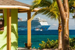 caribbean_breakaway2