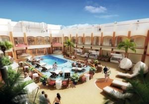 courtyard_complex