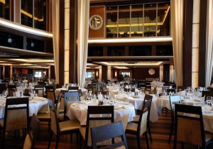manhattan_restaurant1