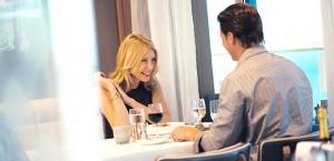 restaurant_ncl2