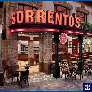 Sorrento_pizza
