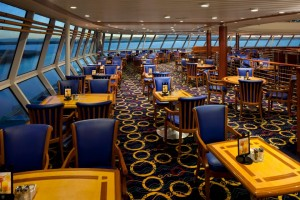 rhapsody_windjammer_buffet