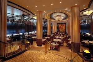 Restaurant_serenade