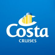costacruises.logo