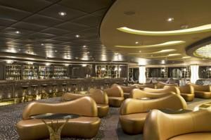 safari_lounge