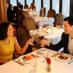 disney_restaurants2