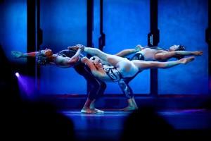 acrobatic_show