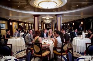 celebrity_dinner