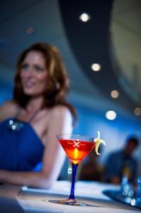 celebrity_martini_bar