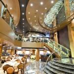 BlackWhite_Restaurant_MSCDivina