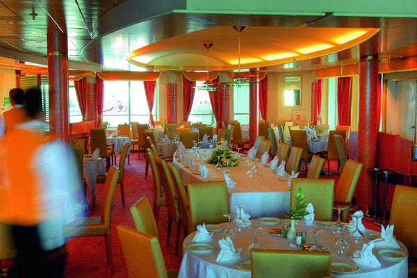 restaurant_cristal