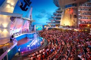 aqua theatre_oasis
