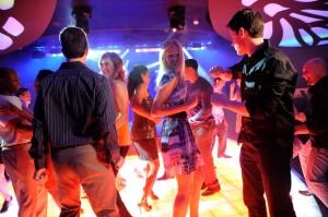 disco_teen_club