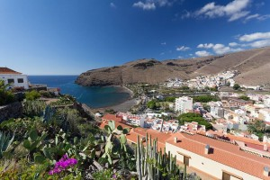 canary_islands_ncl1