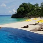 Boracay-Philippines_blueseas1