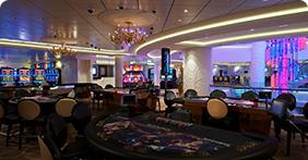 Casino_thumb