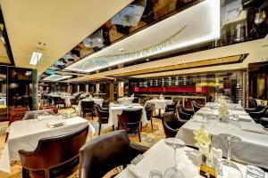 HEAVEN_restaurant_getaway