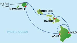 Hawai_cruises_ncl