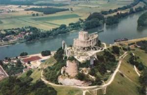 Les_Andelys_Chateau-Gaillard_1