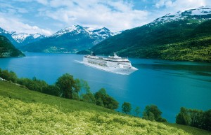 MSC_Fjords
