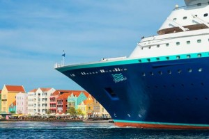 Monarch_Pullmantur