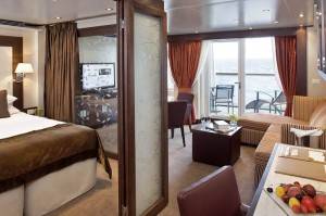 Penthouse_seabourn
